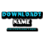 Radio Name