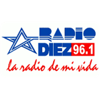 Radio Diez Spanish Music