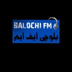 Balochi FM