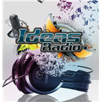 Ideas Radio Variety
