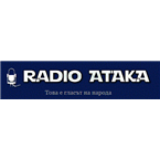 Radio Ataka