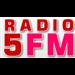 Radio 5FM Variety