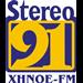 Stereo 91.3 FM Spanish Talk