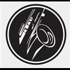 Jazztaradio