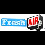 Fresh Air RSU