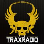 TRAX RADIO UK Local Music