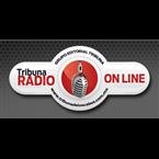 TribunaRadio Variety