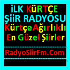 Radyo Siir FM Easy Listening