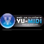 Yu Midi Radio Folk