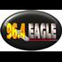 Eagle Radio Adult Contemporary