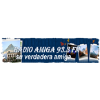 Radio Amiga Spanish Music