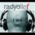 Radyo ilef Easy Listening