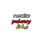 Radio Pulawy 24 Polish Music