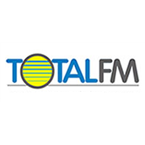 Rádio Total FM Community