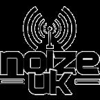 Noize UK Radio Electronic