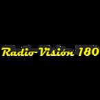 RadioVision 180