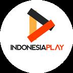 IndonesiaPlay Top 40/Pop