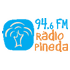 Radio Pineda Spanish Music