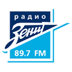 Radio Zenit Sports Talk