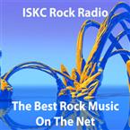 ISKC Rock Radio Rock