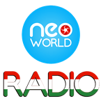 Neo World Rádió
