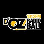 OZ Radio Bali Top 40/Pop