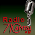 Radio Capital Spanish Talk