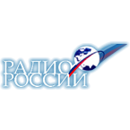 Radio Rossii Russian Talk