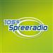 105`5 Spreeradio Classic Hits