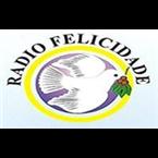 Radio Felicidade Gospel