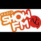 Radio Show Fm V&G