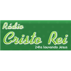 Radio Cristo Rei Gospel