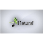 Radio Natural Bg Adult Contemporary