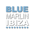 Blue Marlin Ibiza Electronic