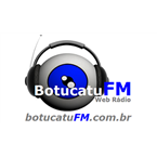 Rádio Botucatu FM Top 40/Pop