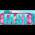 Rádio Fast Brasil Variety