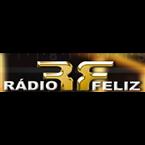 Rádio Feliz Brazilian Popular
