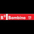 Radio Bambina FM Brazilian Popular
