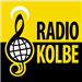 Radio Kolbe Sat Christian Contemporary