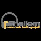 iShallom Web Rádio Evangélica