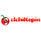 El Chiltepin Radio Local News