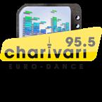 95.5 Charivari EURO-DANCE Euro Hits