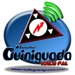 Radio Guiniguada Spanish Music