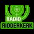 Radio Ridderkerk Variety