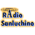 Radio Sanluchino Italian Music