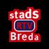 Stads Radio Breda Disco