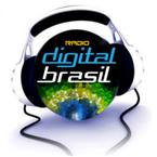 Rádio Digital Brasil Rock