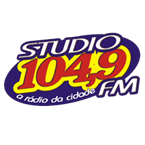 Rádio Studio FM Community