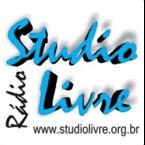 Rádio Studio Livre FM Community