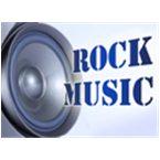 myRadio.ua Rock Music Rock